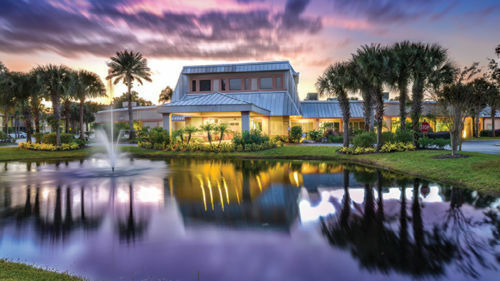 DIAMOND US COLLECTIONS 7000 ANNUAL POINTS TIMESHARE FOR SALE!!