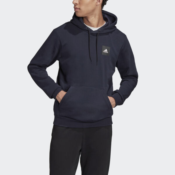 adidas Must Haves Graphic Hoodie Men#x27;s $29.99