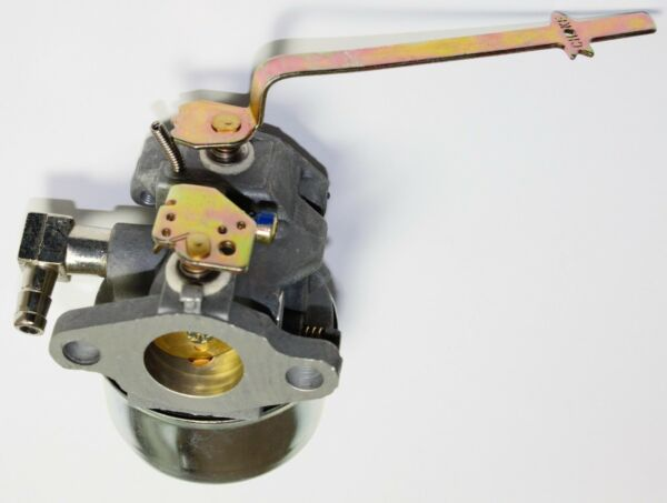 New Carburetor Carb for Tecumseh 632615 632208 632589 fits H30 H35 Engines. USA!