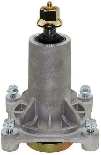 WELOVEHOME Spindle Assembly Replaces Ariens ; Husqvarna ; AYP; Oregon 82 026; Ro