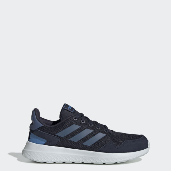 adidas Archivo Shoes Women's