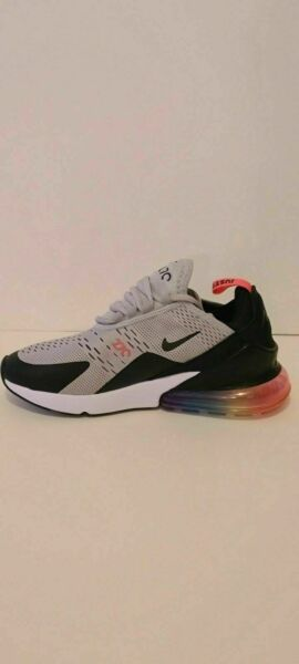 Nike Air Max 270 for Women Shoes Sneakers Running Cross Training Gym