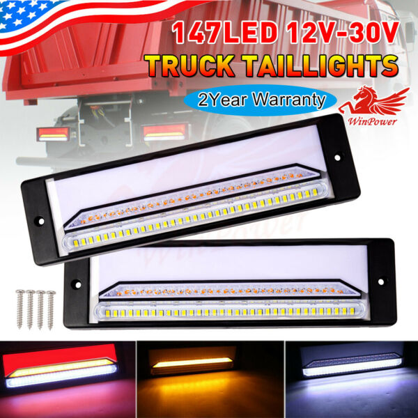 Air Pulse High Pressure Car Cleaning Gun Surface Interior Exterior Tornado Tool