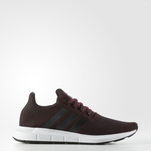 adidas Originals Swift Run Shoes Men's