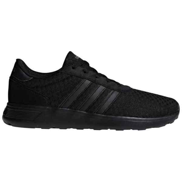 Adidas Men's Lite Racer Running Shoes  DB 0646  SIZE US 8 US 10 US 10 US 13 $39.99