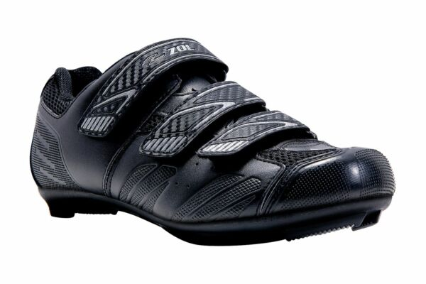 Zol Stage Cycling Shoes Road Bike Shoes Spin Shoes $69.95