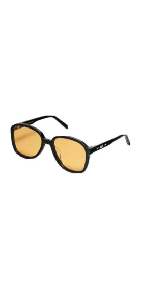 """Gentle Monster Sunglasses In """"King"""" Style $120.00"""