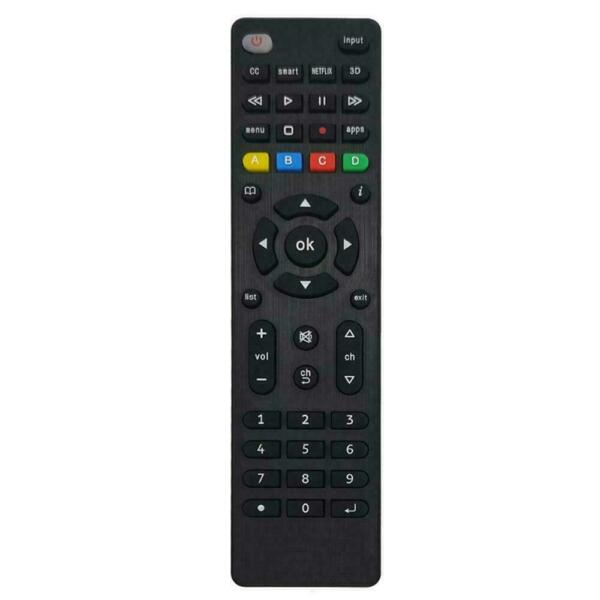 Universal Replacement Remote Control for Westinghouse TV