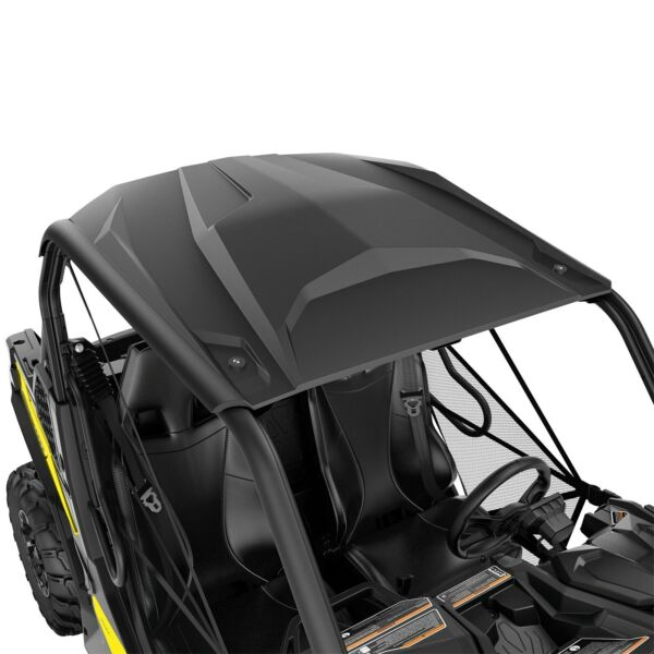 Can Am Sport Roof for Maverick Trail Maverick Sport 715003659 $419.99