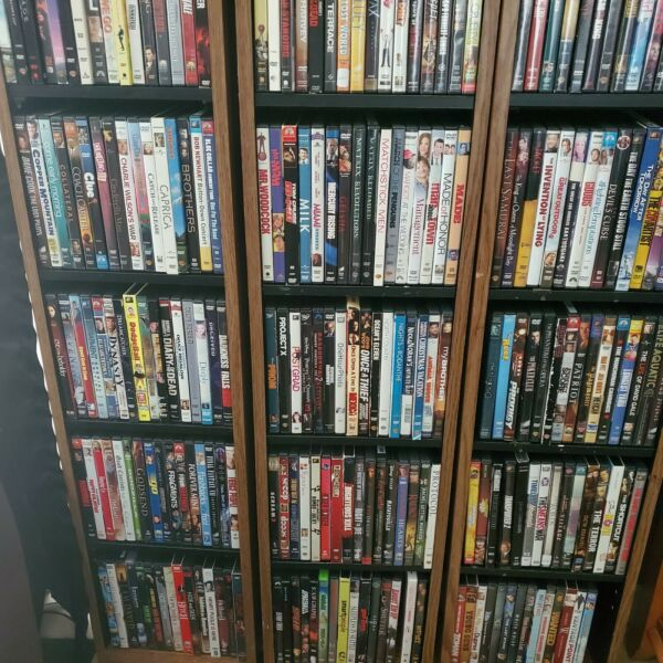 DVD Movies Lot Sale $1.50 each Pick your Movie 2 $1.50