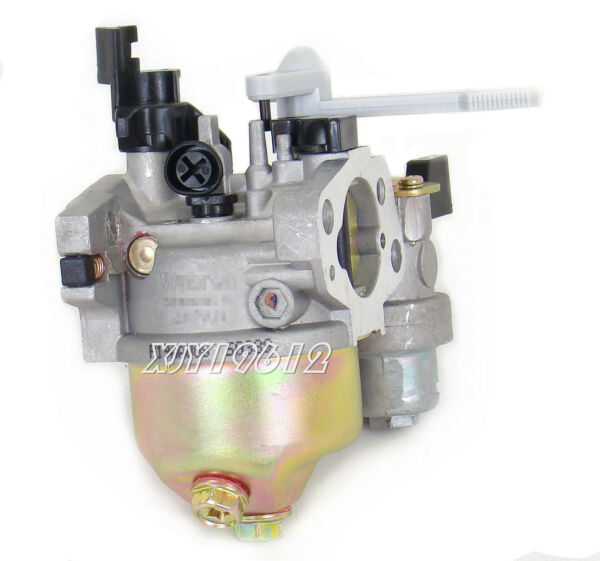 Carburetor Fits Honda Snowblower HS521 HS621 HS622 HS624 HS50 HS724