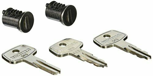 Yakima SKS Lock Cores for Yakima Car Rack System Components 4 pack $87.39