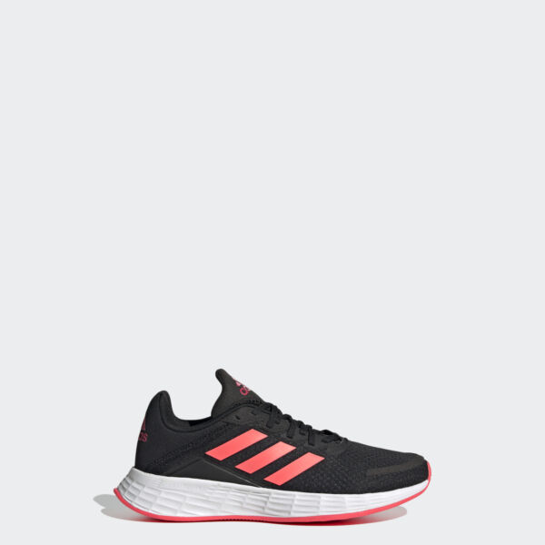 adidas Duramo SL Shoes Kids#x27;