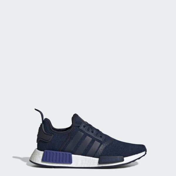 adidas Originals NMD R1 Shoes Kids#x27;