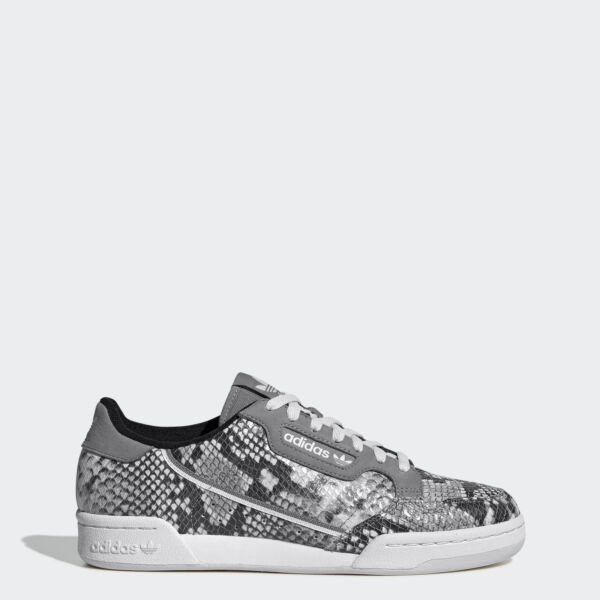 adidas Originals Continental 80 Shoes Men#x27;s $40.99