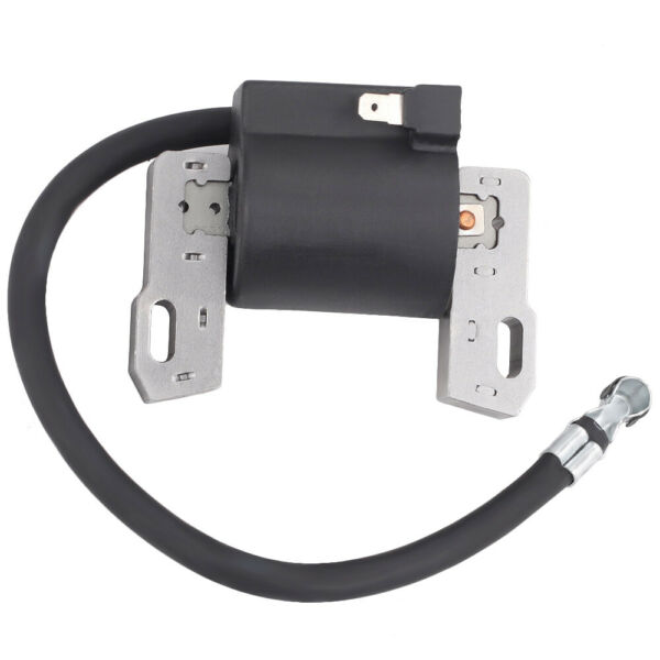 Ignition Coil For Briggs amp; Stratton 799381 790817 692605 5 6.75HP $12.18