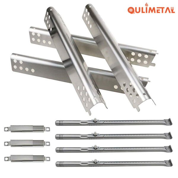 Grill Parts for Charbroil Advantage 463240015 463240115 463343015 463344015