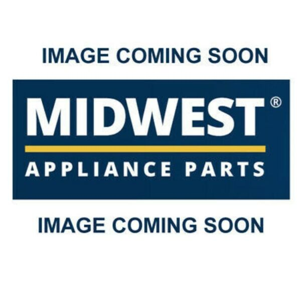 HCWP18 WP218 Lennox Furnace Pad NON OEM Compatible ERP A35 $27.95