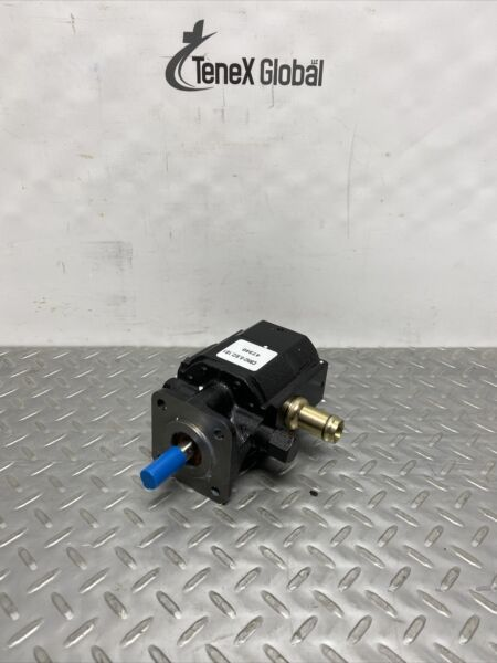 NorTrac Cast Iron 2 Stage Pump w 3 4in Tube Inlet 1 2in NPT Outlet 11 GPM Z 52 $134.90