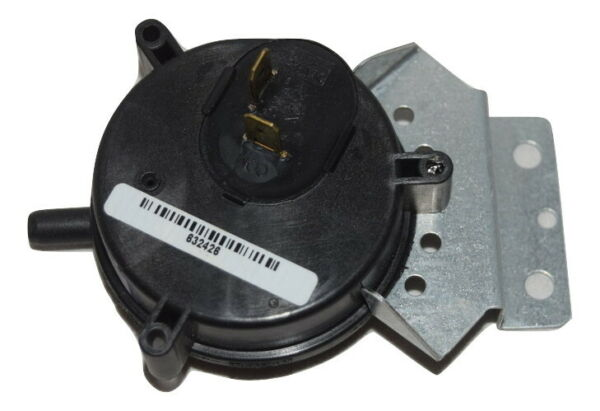 Partners Choice 632426 Nordyne Furnace Air Pressure Switch 0.58quot; $54.99