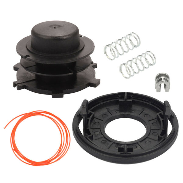Aftermarket for Stihl Autocut 25 2 trimmer head kit 4002 713 3017 4002 713 9708 $7.66