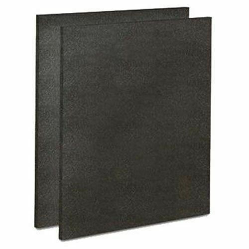 Activated Carbon Filters for Vornado AC300 AC350 AC500 AC550 Air Purifiers $31.25