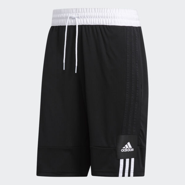 adidas 3G Speed X Shorts Men#x27;s