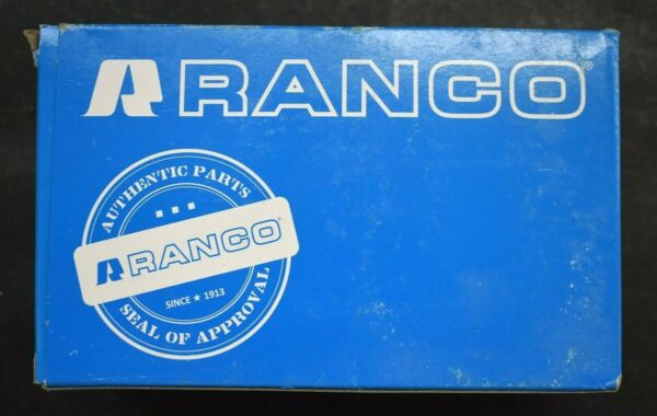 O10 1402 Ranco Low Pressure Refrigeration Control for 010 1402 SPST New $36.49