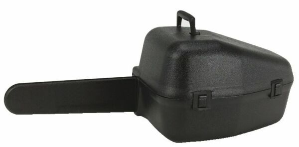 Poulan Pro Chainsaw Carrying Case Large $44.99