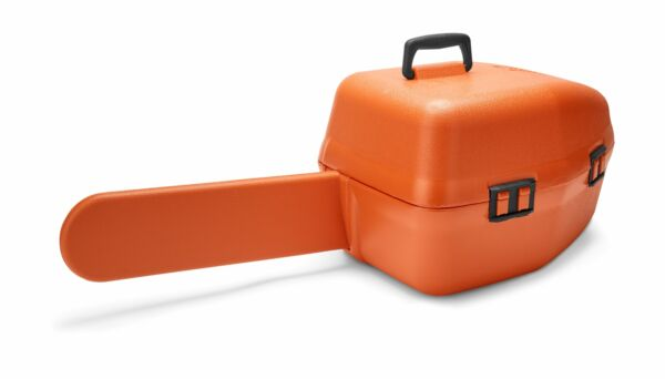Husqvarna Classic Chainsaw Carrying Case $49.99