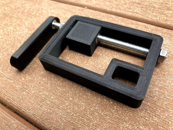 Glock Rear Sight Installation And Removal Pusher Tool For Most Models $18.95