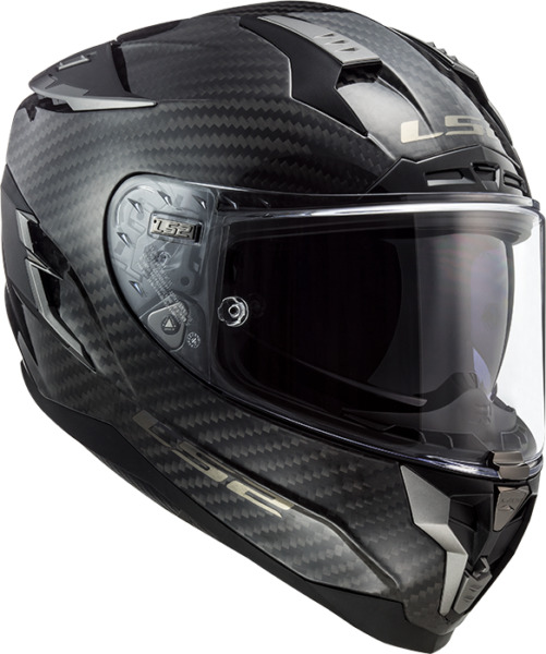 SOLID CARBON GLOSS Challenger Carbon SIZE M SKU 327 2013 $399.98