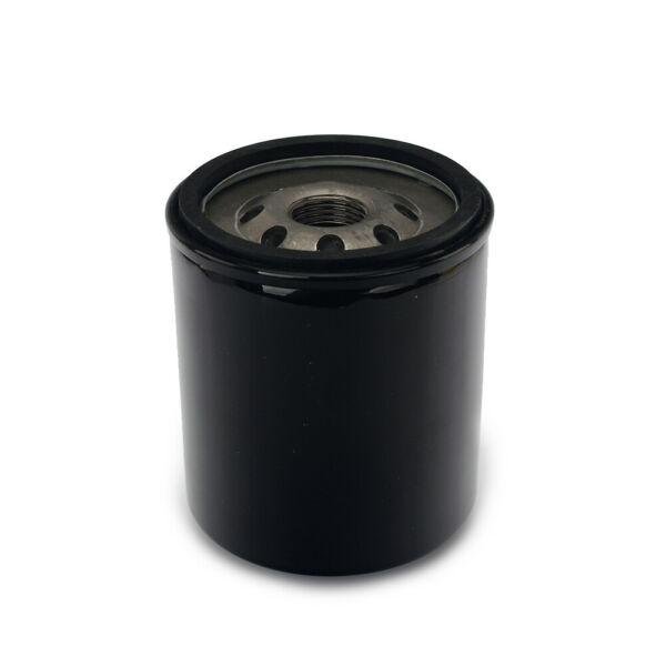 For Harley Oil Filter Touring Bagger Electra Glide Ultra Classic Road King 80 99 $10.58
