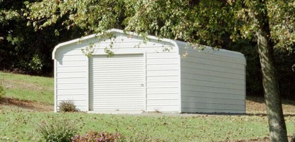 Single car to 10 car garages Message for a discounted price starting at $3500 $5000.00