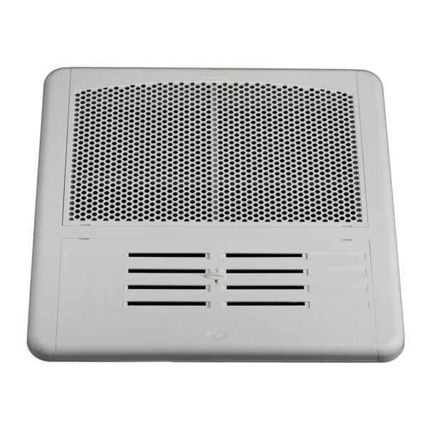 Dometic™ Duo Therm 3317404.000 Air Conditioner Ceiling Assembly White $65.99