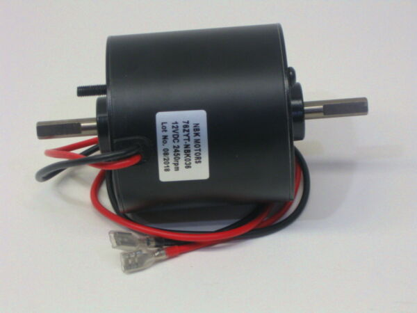 Furnace Motor for Atwood Hydro Flame RV Furnace 31036 $66.10