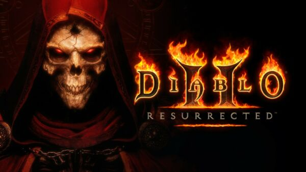 Diablo 2 Resurrected D2R SC PC NS Token Of Absolution Re Skill Your Hero $8.95