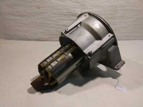 GENERAC ROTOR ASSEMBLY PART NUMBER 0H6631 $184.99