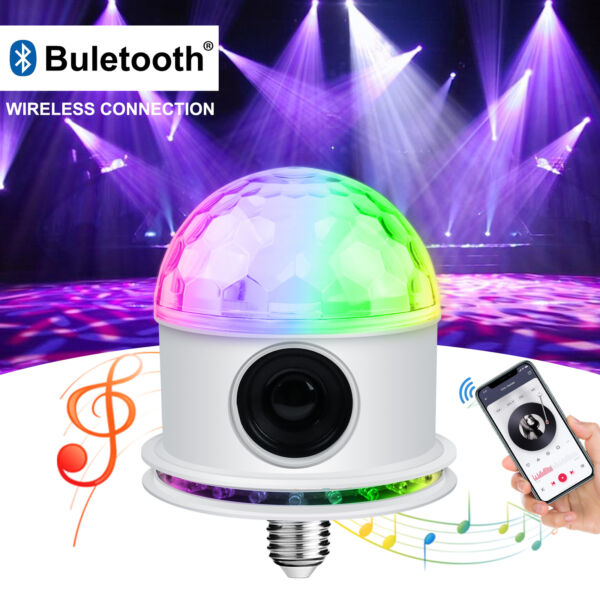 4pcs Car Motors Truck Flexible LED Strip Lights 12V Waterproof  30CM/15 Blue LED