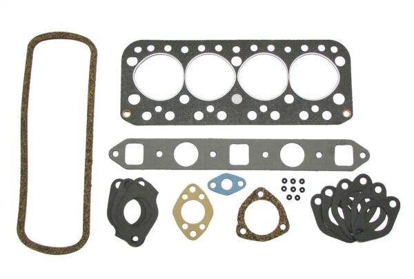 New Cylinder Head Gasket Set for MG Midget Austin Healey Sprite Bugeye 948 1098