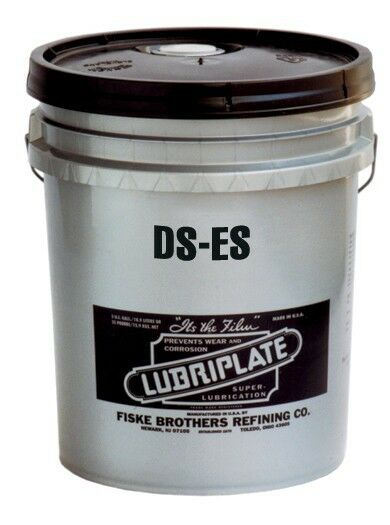 Lubriplate DS-ES L0137-035 Electric Swich Lithium Type Grease 35 LB PAIL