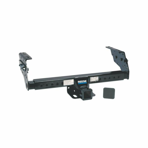 REESE Towpower Multi Fit Trailer Hitch Class III 37042 $67.15