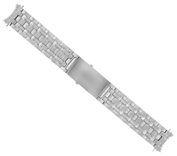 20MM WATCH BAND FOR OMEGA SEAMASTER DIVER 300 M CO-AXIAL ref:212.30.41.20.01.003
