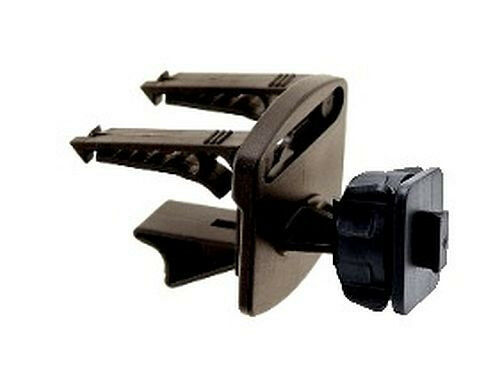 Car Air Vent Mount for SCT Livewire 9600 or TS Flash Tuner