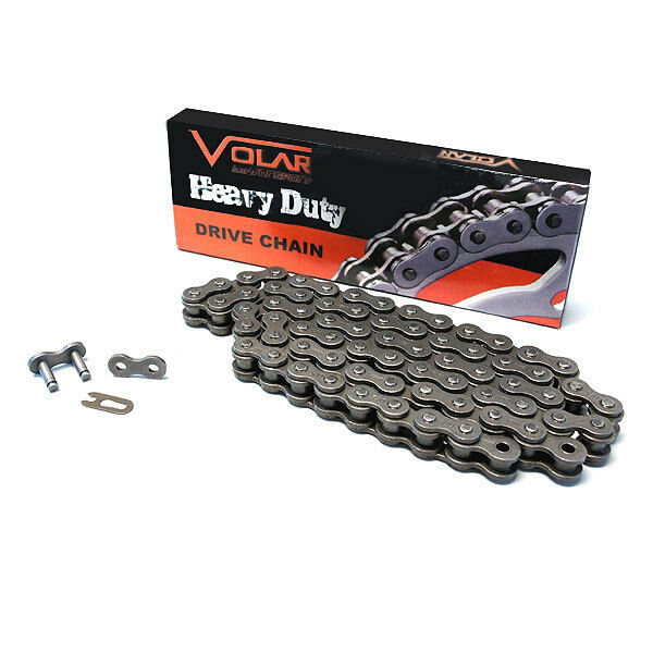 530 x 150 Links Heavy Duty Non Oring Chain