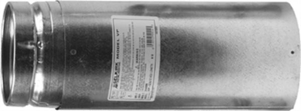 Pellet Stove PipeNo 243006 Selkirk Corp $21.63