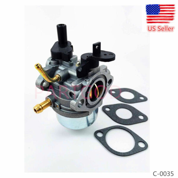A CARB FOR TORO CCR2450 CCR3650 POWERCLEAR LAWNBOY INSIGHT CARBURETOR SNOWBLOWER