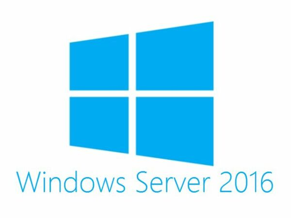 Windows Server 2016 ALL VERSIONS - 32|64bit [MULTI] - 100% GENUINE + Link DL