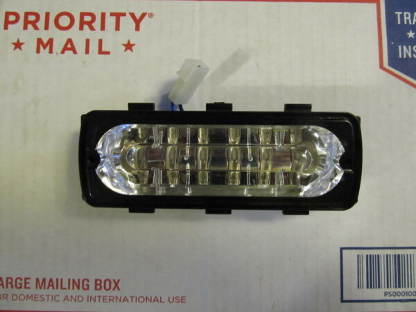 Whelen Liberty or Patriot LFL LIN6B 500 series LED 01 026A0682200 Newest LEDs
