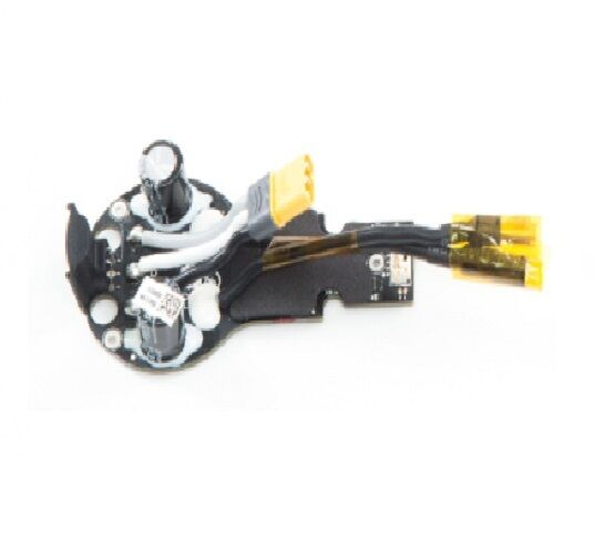 DJI Inspire 2 RC Camera Drone Spare Part 6 Propulsion ESC -1 pcs -US Dealer